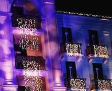 Mercatino di Natale e Capodanno – Tutte le delizie della vita