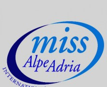 Miss Alpe Adria International – finale FVG